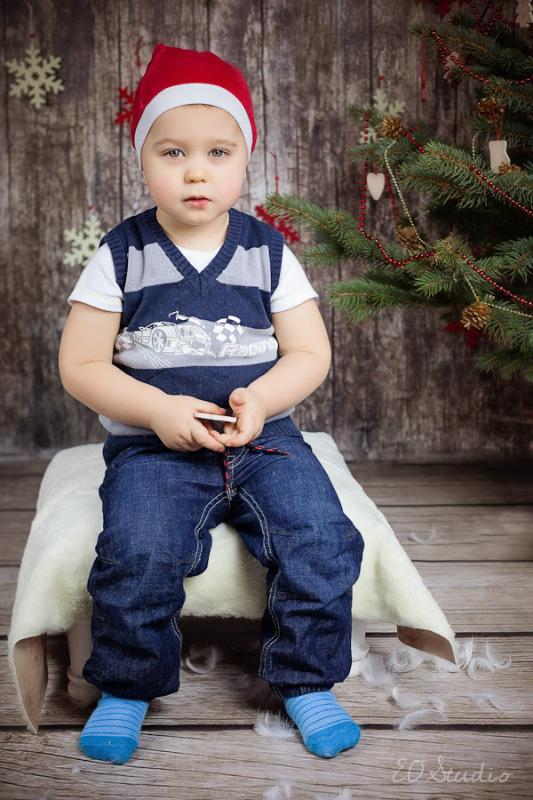 IMG_5808-2 portret dziecka