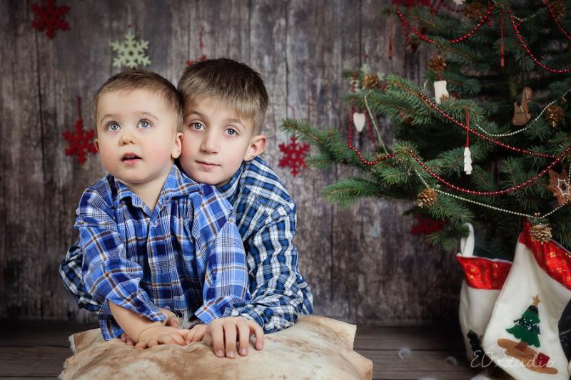IMG_5822-2 dzieci zdjęcia