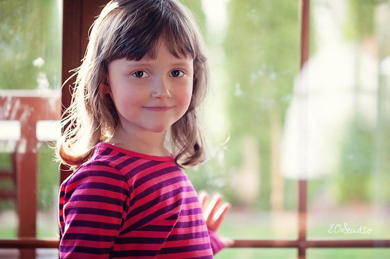 IMG_1077 copy fotografia dzieci